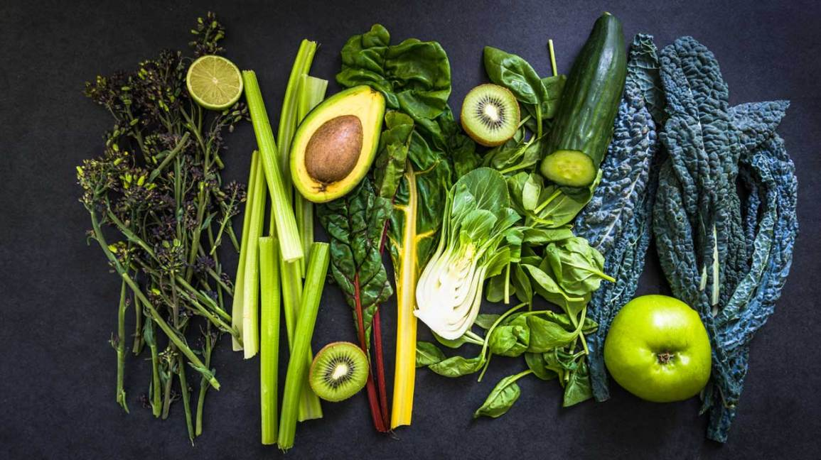 What Does Potassium Do For Your Body A Detailed Review