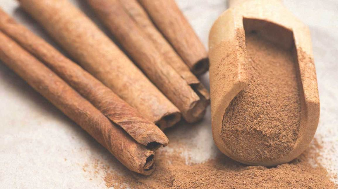 recipe: cinnamon pills side effects [2]