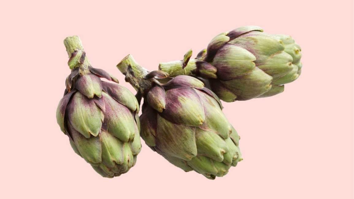 Sayuran Starchy vs Non Starchy
