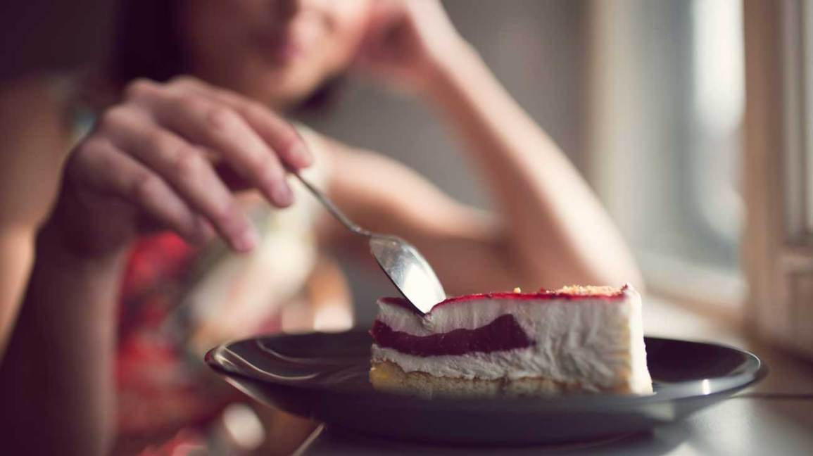8ad9b8a9d1b8d May Increase Your Risk of Heart Disease. High-sugar diets have ...