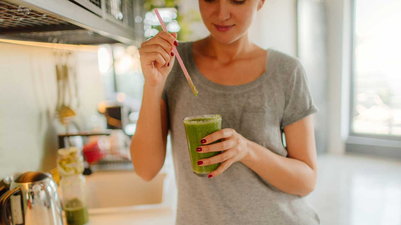 weight loss cleanses do they work?what\u0027s the difference between cleanse and detox diets?