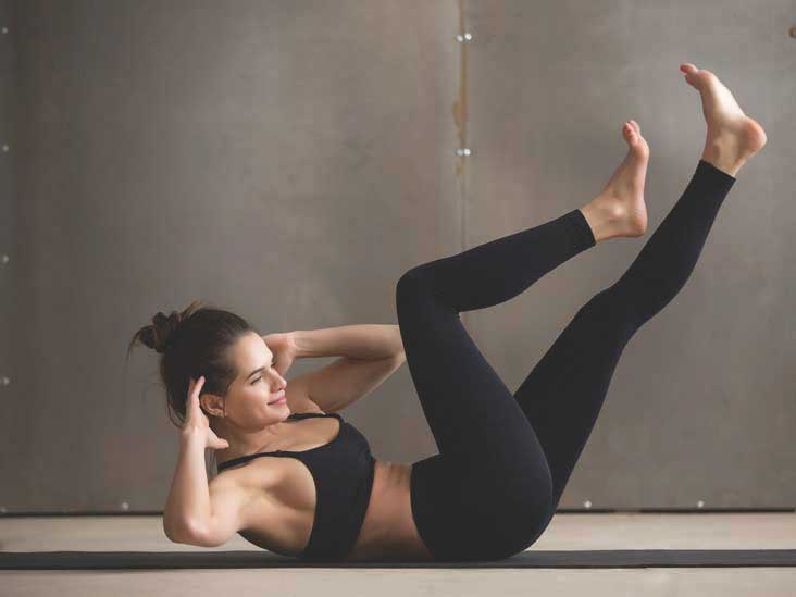 7 workout moves will make you better sex