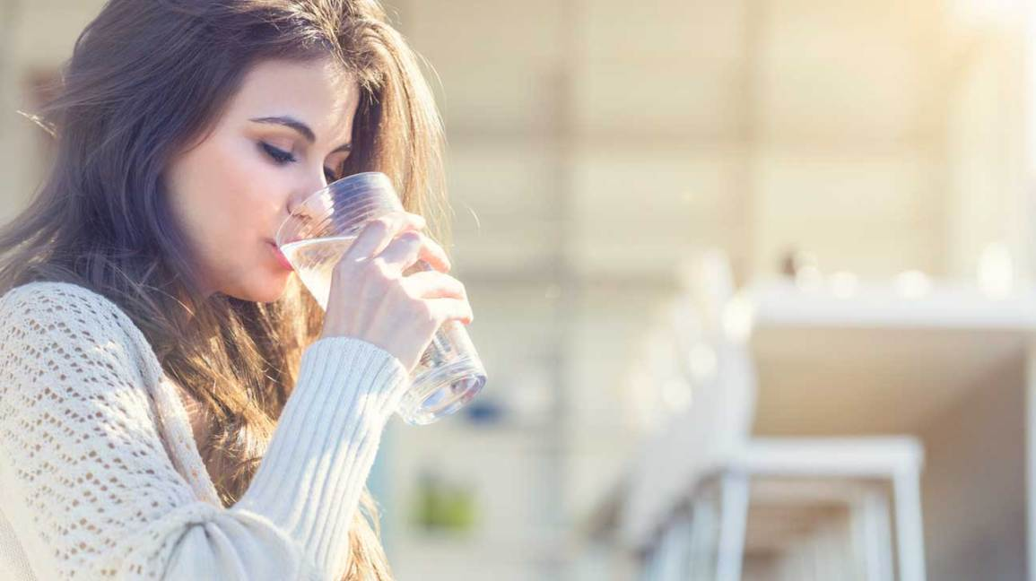 What Is Water Fasting