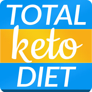 The Best Ketogenic Diet Apps Of 2017