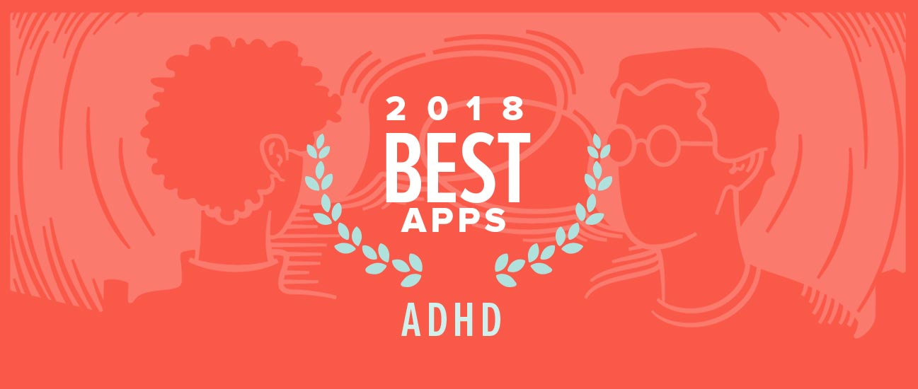 Best online dating apps 2019 calendar