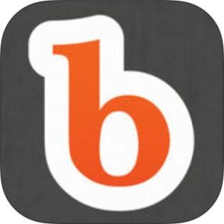350x350 Best Meditation Apps Buddhify