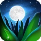Aplicativo para dormir bem Relax Melodies