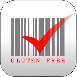 Gluten Free Food Finder