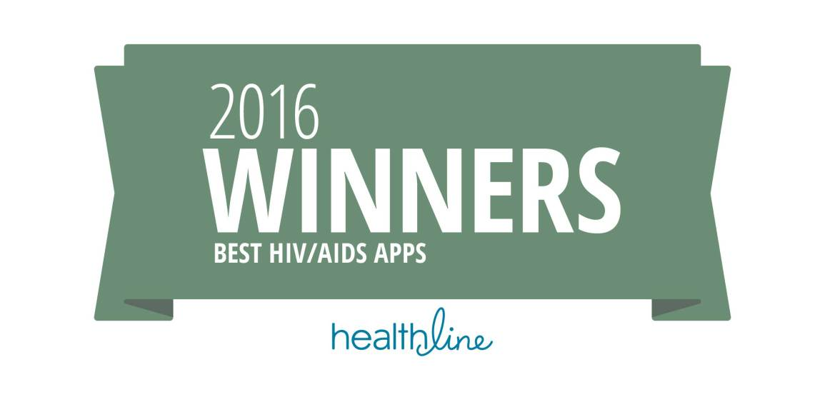 best hiv and aids apps