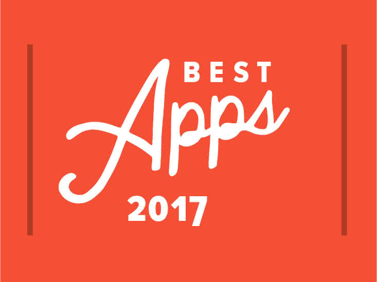 Best Pregnancy Apps of the Year