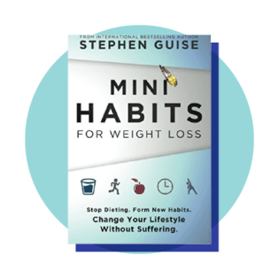 The Best Weight Loss Books Of 2017