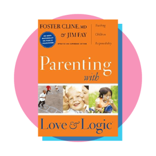 The Best Parenting Books Of 2017