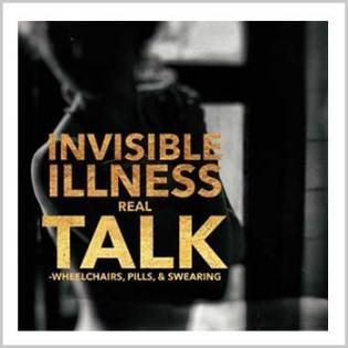 The Best Invisible Illness Podcasts Of 2017