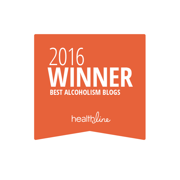 Healthline's Best Recovery Blogs 2016