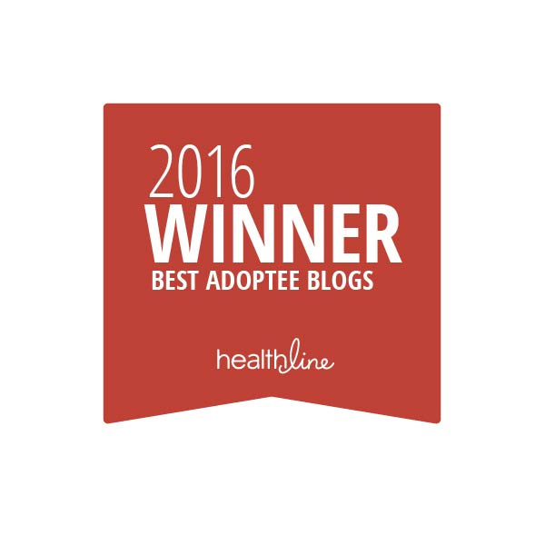 The Best Adoptee Blogs of 2016