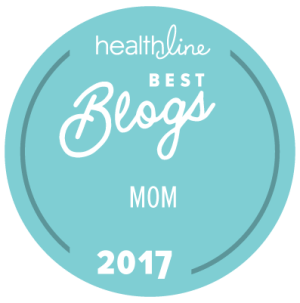 The Best Mom Blogs of the Year