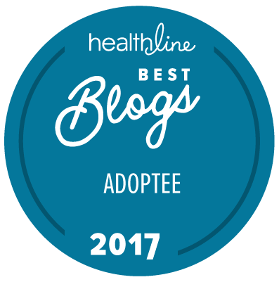The Best Adoptee Blogs of the Year