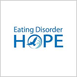 best dating eating disorder treatment centers in illinois