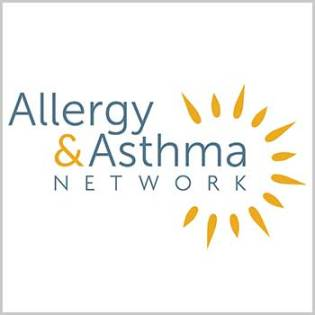 And Advocacy Resource For People Living With Asthma Allergies And Related Conditions The Blog Includes Extensive Patient Friendly Information
