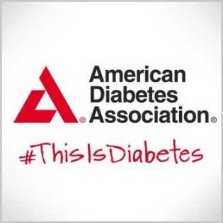 Best Diabetes Blogs of 2018