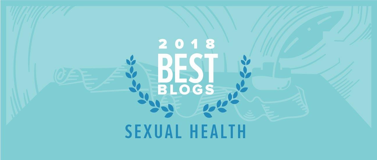Sexual health legislation uk gov