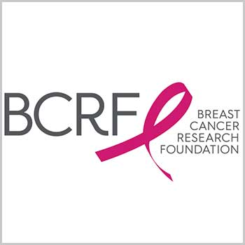 Breast cancer relief foundation rating