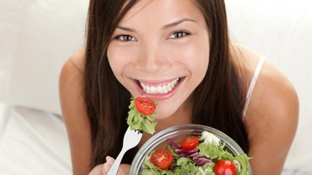 Image result for mood food
