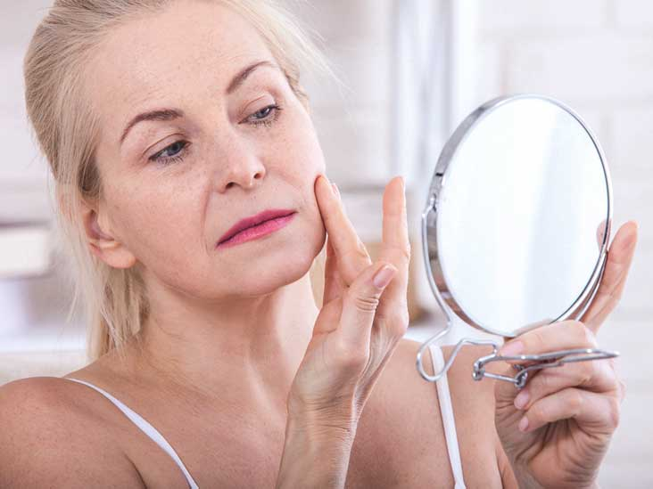How To Remove Chicken Pox Scars In Adults And Children