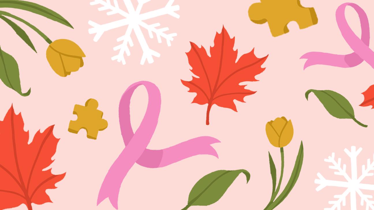 National sexual health awareness week