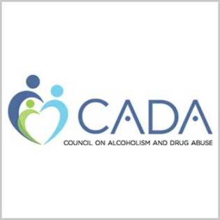 best dating a recovering alcoholic forum