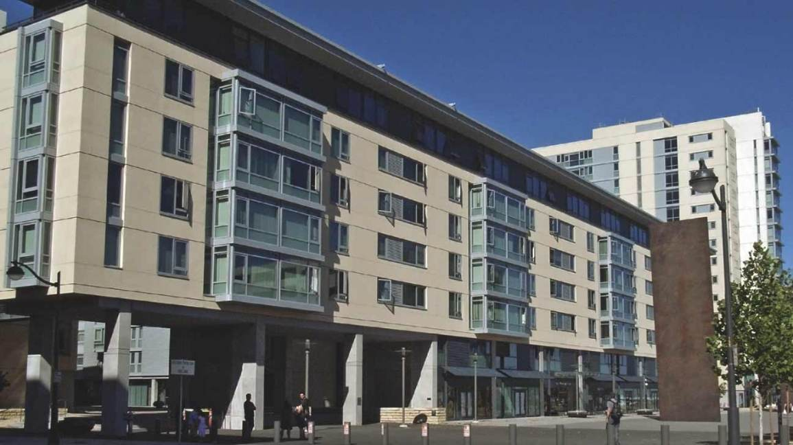 ucsf neuro center