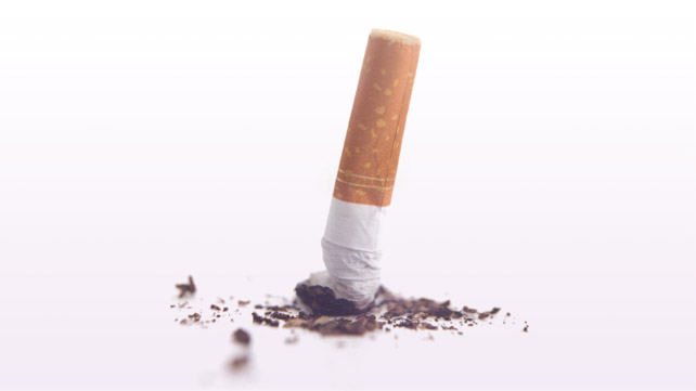 how often should you smoke a cigar