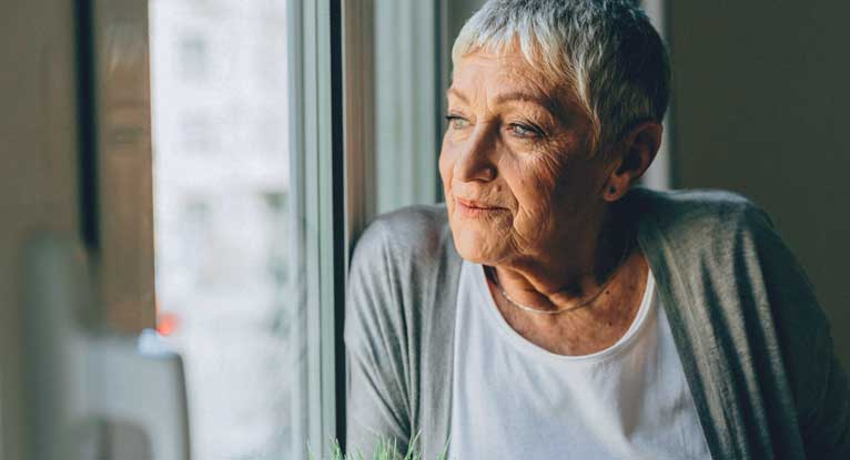 asthma older adults