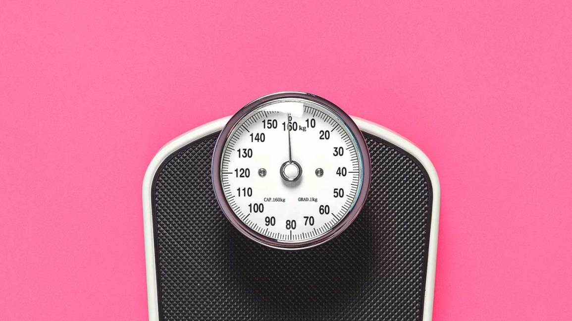 Obesity Treatment With Diabetes Drug