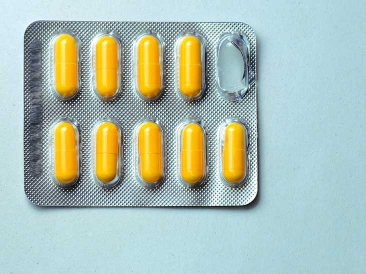counsels on the dangers of prescription drugs including simple home remedies for replacing many medications