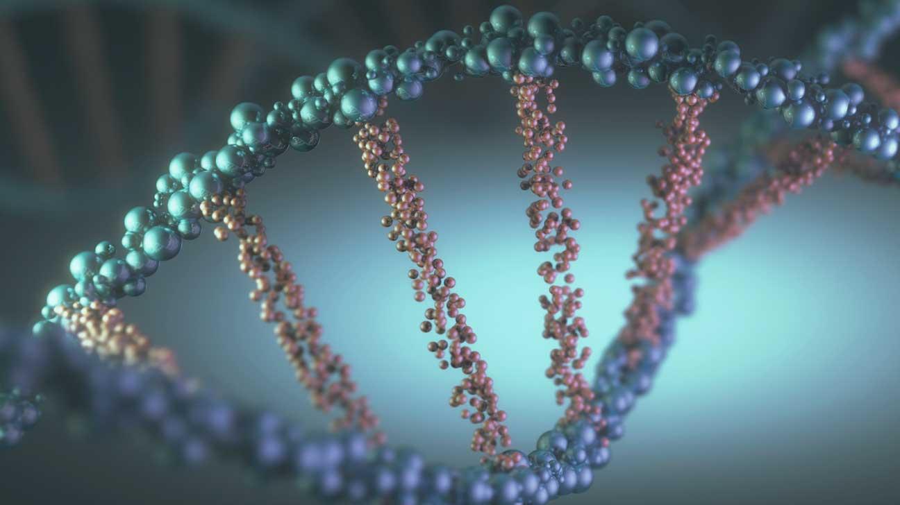 genetics and bipolar
