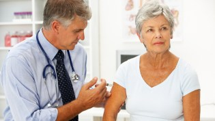 Image result for Yes, Some Adults Do Need to Be Vaccinated Against Measles