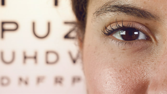 2494a4b0580 Online Eye Exams Are Available — Do They Work
