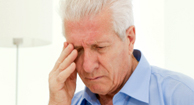What Do You Want to Know About Dementia?