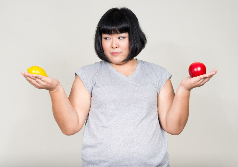 Apologise, asian women too skinny