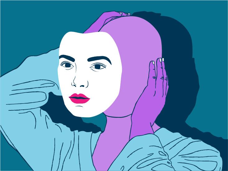 room Adult bipolar chat