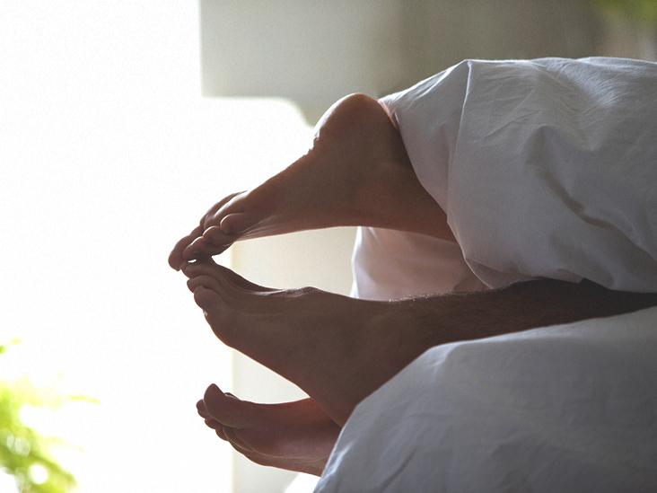 erectile dysfunction prevents ejaculation in most cases