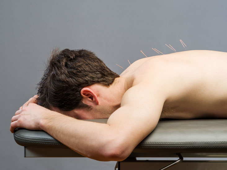 Think, that Male physical exam erection