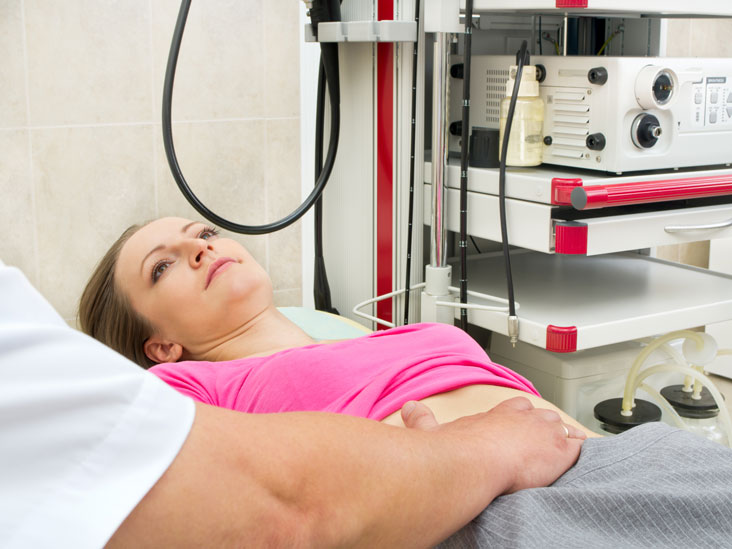 Laparoscopic Gallbladder Removal What You Need To Know