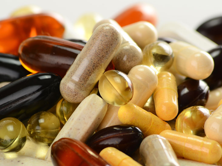 testosterone supplements for women over the counter