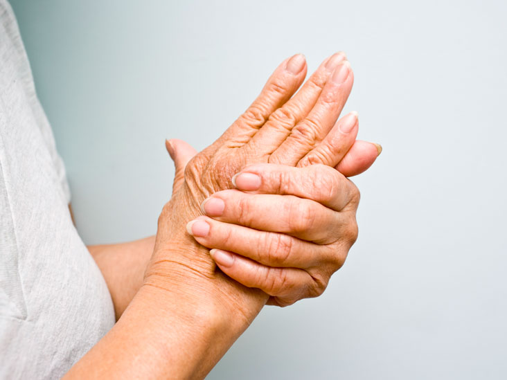 Ulnar Styloid Fracture Symptoms Causes Treatment Healing Time