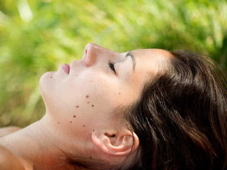 Image result wey dey for natural makeup Lower risk of skin irritation?