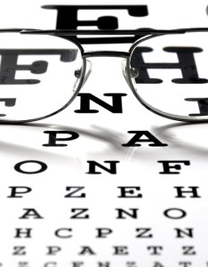also visual acuity test purpose procedure and results rh healthline