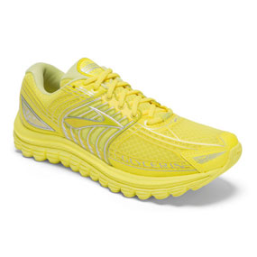 03cad2660d0 10 Best Walking and Running Shoes for Bad Knees and OA Knee Pain