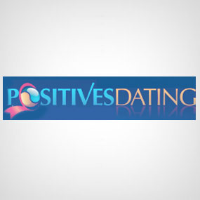free hiv positive dating sites